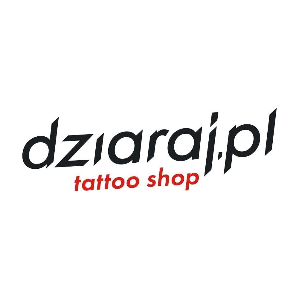 Dziaraj.pl
